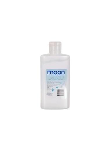 Moon Oje Çıkarıcı Renksiz